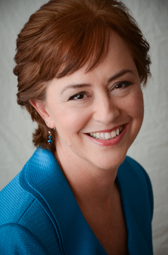 Image of Marcia Hodges